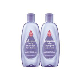 Leve-2-Pague-1-Shampoo-Johnson---Johnson-Baby-Hora-do-Sono-200ml-19602