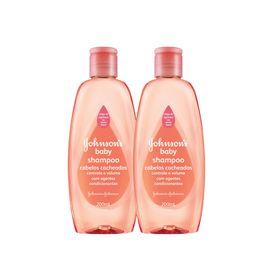 Leve-2-Pague-1-Shampoo-Johnson---Johnson-Baby-Cabelos-Cacheados-200ml-19603