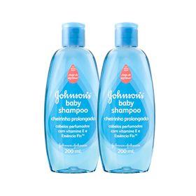 Leve-2-Pague-1-Shampoo-Johnson---Johnson-Baby-Cheirinho-Prolongado-200ml-19604