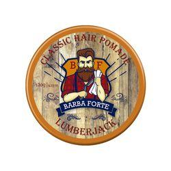 Classic-Hair-Pomade-Lumberjack-120g-21303-00