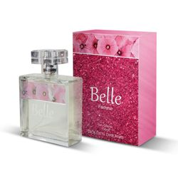 Deo-Colonia-Golden-Dreams-Feminino-Belle-100ml