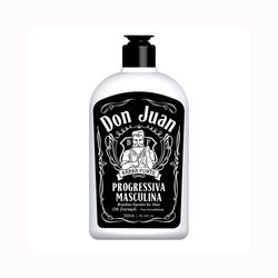 Don-Juan-Progressiva-Masculina-300Ml-21307-00
