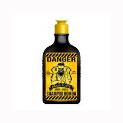 Shampoo-Barba-E-Cabelo-Bomba-Danger-170ml-21314-00