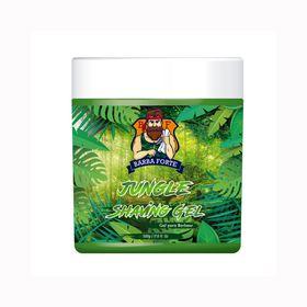 Shaving-Gel-Jungle-500g-21311-00