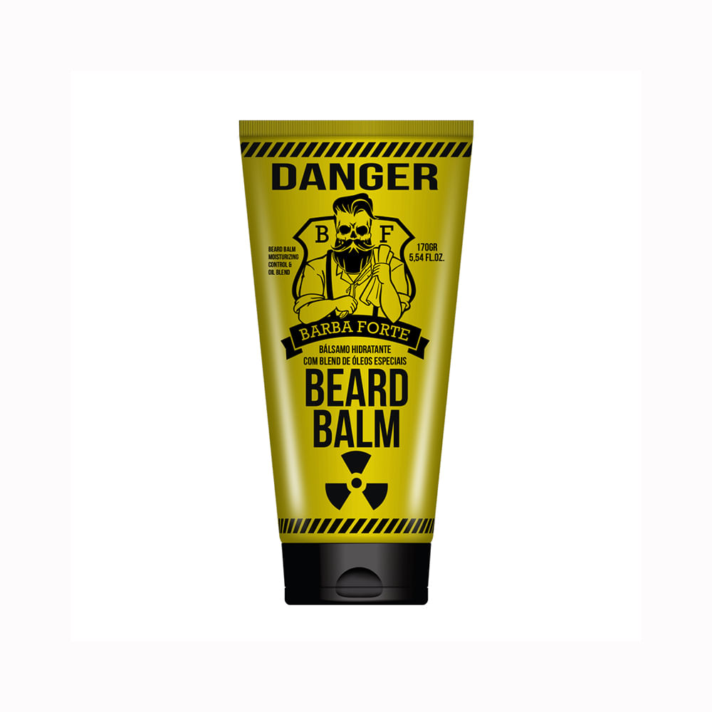 Beard-Balm-Danger-170g-21315-00
