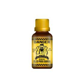 Oleo-Para-Barba-Danger-10ml-21312-00