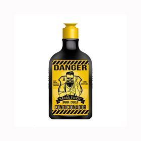 Condicionador-Barba-E-Cabelo-Danger-170ml-21313-00