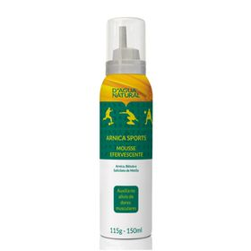 Mousse-D-Agua-Natural-Arnica-Sports-Efervescente