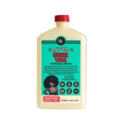 meu_cacho_minha_vida_shampoo_