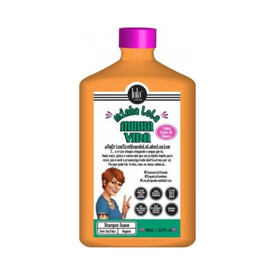 shampoo_minha_lola_minha_vida_
