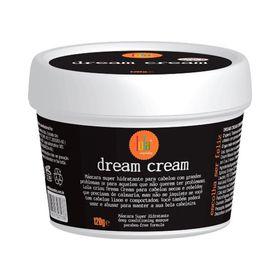 lola-dream-cream-120g