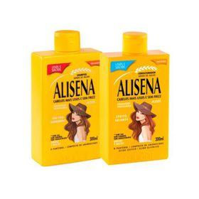 Kit-Shampoo-e-condicionador-Alisena