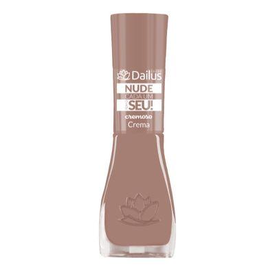 Esmalte-Dailus-Nude-Crema-39034.04