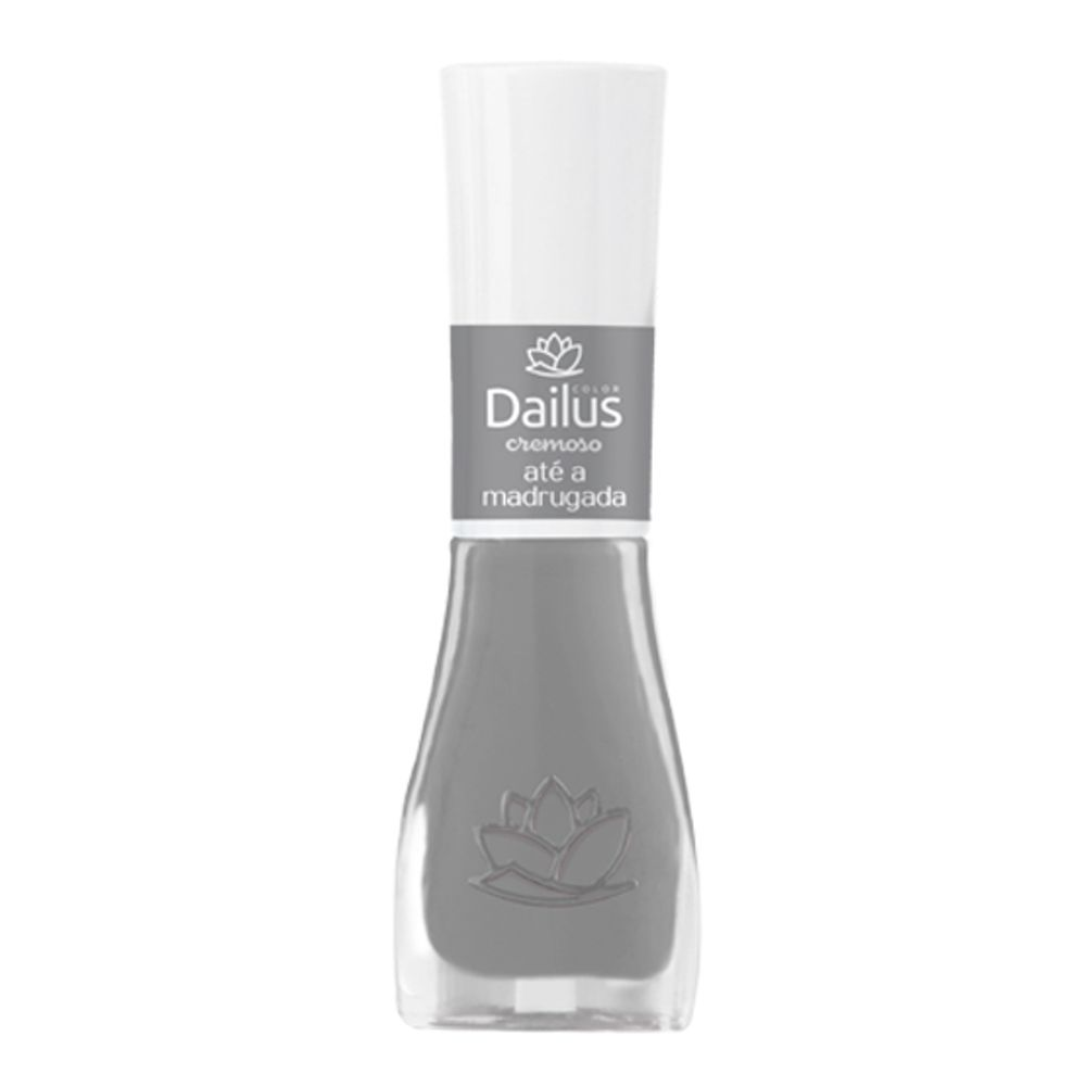 Esmalte-Dailus-Cremoso-Ate-A-Madrugada-20925.33