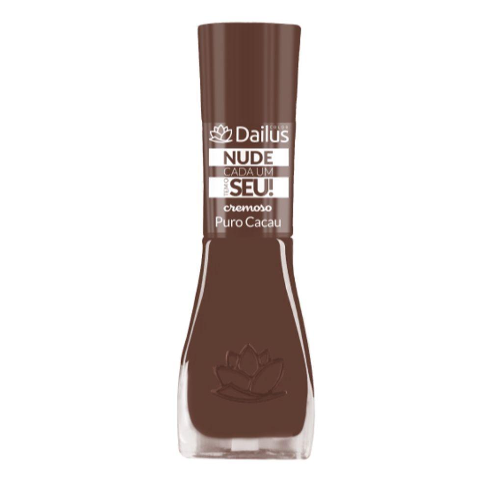 Esmalte-Dailus-Nude-Puro-Cacau-39034.08