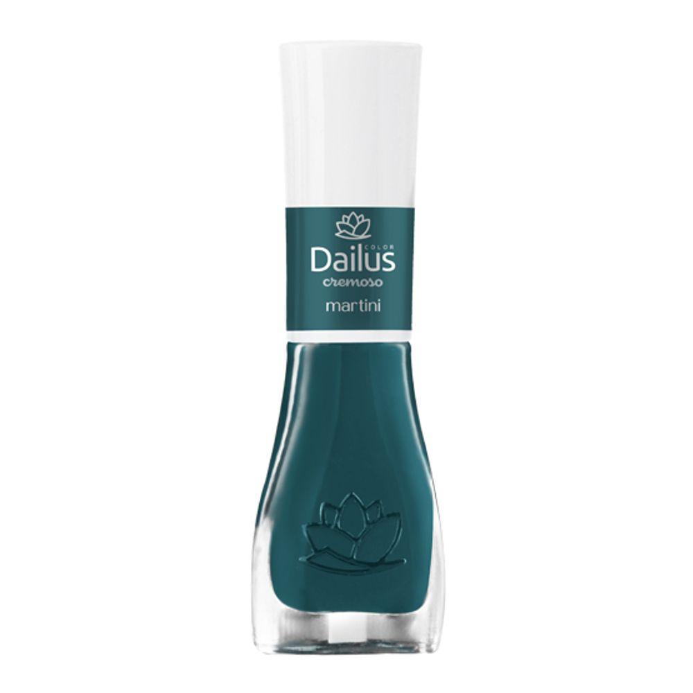 Esmalte-Dailus-Cremoso-Martini-20925.26