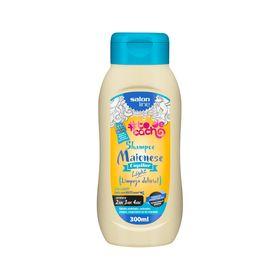 shampoo-maionese-capilar-light-todecacho-limpeza-delicia-300ml-salon-line