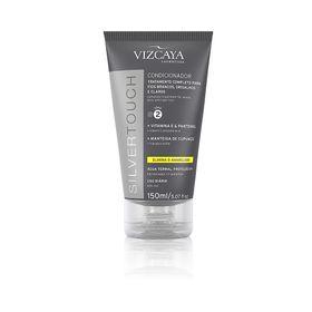 Condicionador-silver-touch-Vizcaya-8025-00