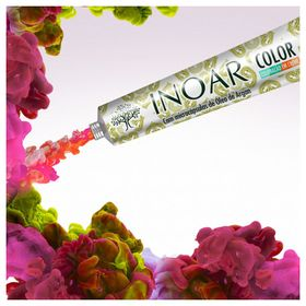 Coloracao-Inoar-9.31-Louro-Muito-Claro-Bege-18116.47