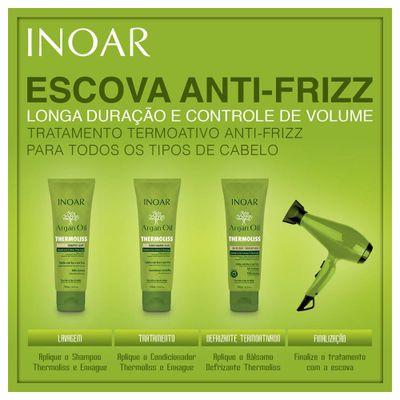 Inoar-Argan-Oil-Thermoliss