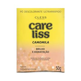 Po-Descolorante-Care-Liss-Camomila-50g-7822.02