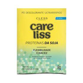 Po-Descolorante-Po-Care-Liss-Proteinas-da-Soja-8g-42.02