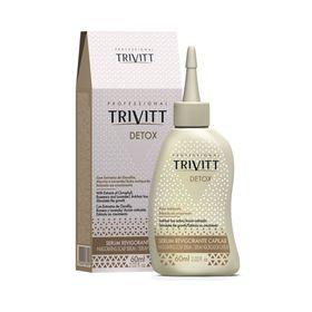Serum-Revigorante-Trivitt-Detox-60g