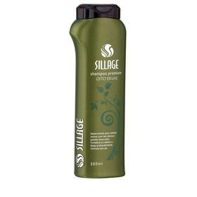 Shampoo-Sillage-8-Ervas