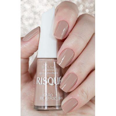 Esmalte-Risque-Nudes-Grao-de-Arroz-12368.03