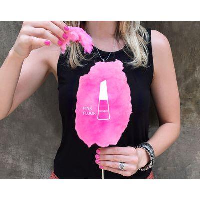 Esmalte-Risque-New-Pop-Pink-Fluor-13837.05