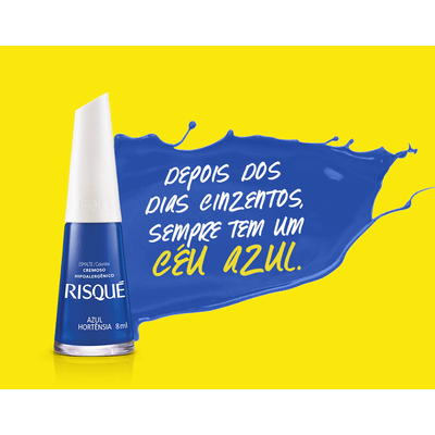 Esmalte-Risque-Art-Azul-Hortensia-13836.05