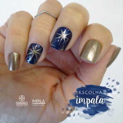 a-Esmalte-Impala-Festa-Cromo-Quero-Tudo-29828.04