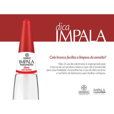 Oleo-Secante-Impala-10704.00