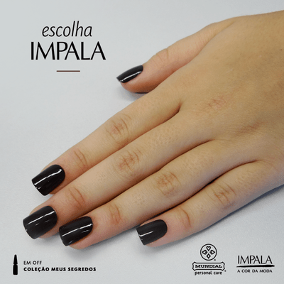 ESMALTE-IMPALA-75ML-HIPO-PRETO--16610.04