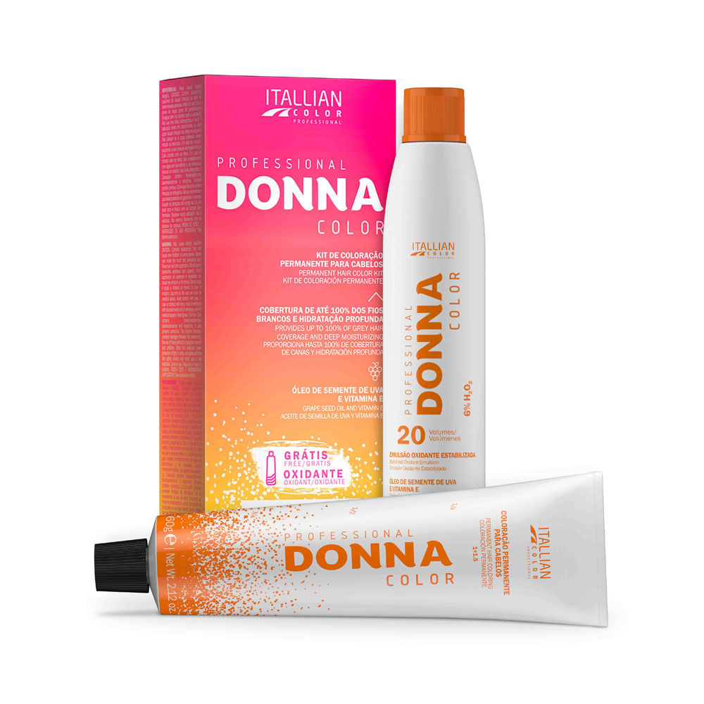 Coloracao-Donna-Color-56537.24