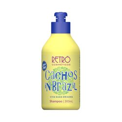 Shampoo-Retro-Cachos-In-Brazil-300ml-39030.00