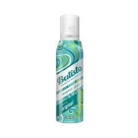 Shampoo-Batiste-A-Seco-Original-Frescor-Classico-150ml