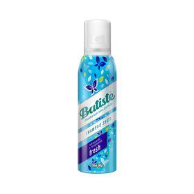 Shampoo-Batiste-A-Seco-Fresh-Refrescante-150ml