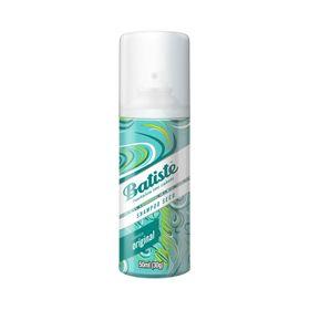 Shampoo-Batiste-a-Seco-Original-50ml