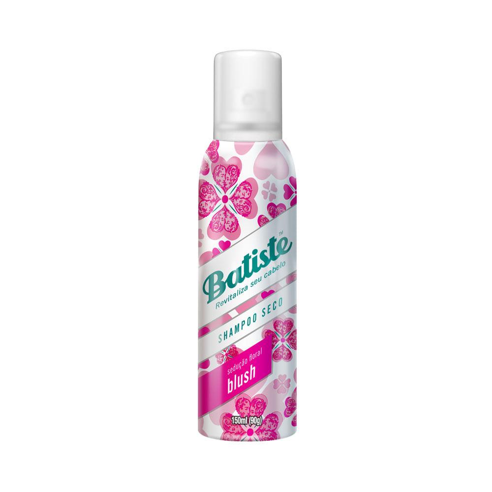 Shampoo-Batiste-A-Seco-Blush-150ml