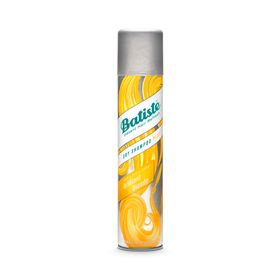 Shampoo-Batiste-a-Seco-Light---Blonde-200ml