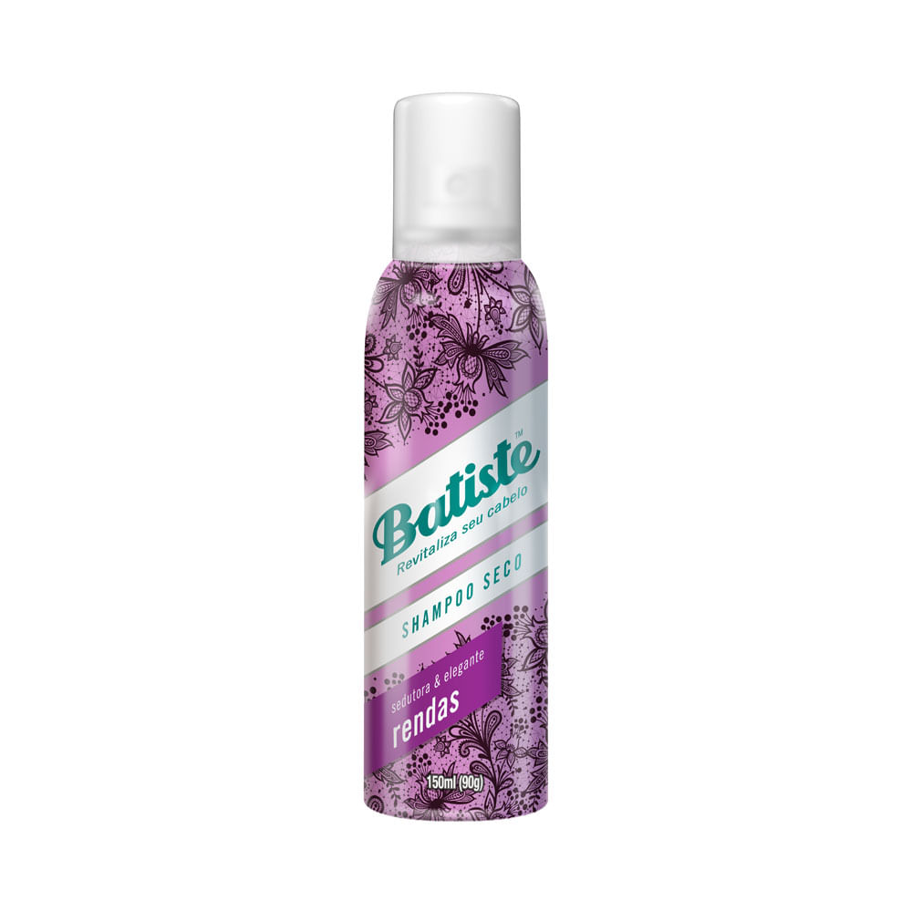 Shampoo-a-Seco-Batiste-Renda-150ml