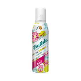 Shampoo-Batiste-a-Seco-Floral-150ml