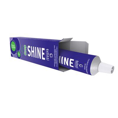 2-Tonalizante-Deep-Shine-6.0-Louro-Escuro-56552.06