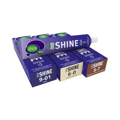 Tonalizante-Deep-Shine-6.0-Louro-Escuro-56552.06