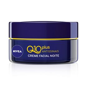 Creme-Nivea-Q10-Plus-Antissinais-Noturno
