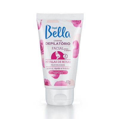 Creme-Depil-Bella-Depilatorio-Facial-para-Pele-Delicada-40g-31766.00