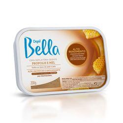 Cera-Depilatoria-Depil-Bella-Propolis-e-Mel-200g-17098.03