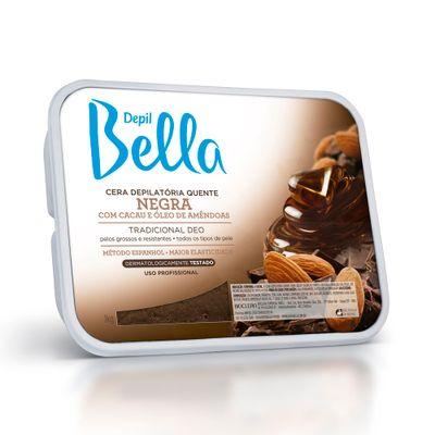 Cera-Depil-Bella-Negra-1000g-6647.00