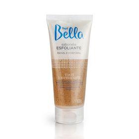 Sabonete-Gel-Esfoliante-Depil-Bella-100g-15999.00